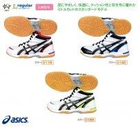 アシックス(asics)レディ リブレ MT6(カラー【0189】)
