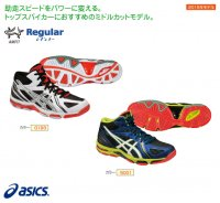 アシックス(asics)GEL-VOLLEY ELITE3 MT(カラー【0193】)