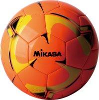ミカサ(MIKASA)サッカーボール 手縫い(サイズ5号)
