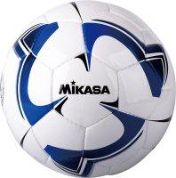 ミカサ(MIKASA)サッカーボール 手縫い(サイズ4号)