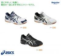 アシックス(asics)リブレ®EX7(カラー【0150】)