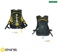 スキンズ(SKINS) コンパクトバックパック(カラー【BLK】)
