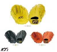 KT1 硬式グラブ(オールラウンド用)(カラー【R】Rオレンジ)