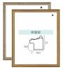 <img class='new_mark_img1' src='https://img.shop-pro.jp/img/new/icons1.gif' style='border:none;display:inline;margin:0px;padding:0px;width:auto;' />ベルリン 小全紙 水彩・デッサン額 アクリルガラス仕様