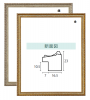 <img class='new_mark_img1' src='https://img.shop-pro.jp/img/new/icons1.gif' style='border:none;display:inline;margin:0px;padding:0px;width:auto;' />ベルリン 水彩F6 マット付き アクリルガラス仕様