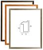 <img class='new_mark_img1' src='https://img.shop-pro.jp/img/new/icons5.gif' style='border:none;display:inline;margin:0px;padding:0px;width:auto;' />マドリード 小全紙 水彩・デッサン額 シンプルなフレーム