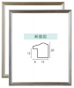 <img class='new_mark_img1' src='https://img.shop-pro.jp/img/new/icons1.gif' style='border:none;display:inline;margin:0px;padding:0px;width:auto;' />フォークストン 大衣 水彩・デッサン額 アクリル仕様