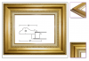 <img class='new_mark_img1' src='https://img.shop-pro.jp/img/new/icons25.gif' style='border:none;display:inline;margin:0px;padding:0px;width:auto;' />ティンベル 40号【F/P/M/S】【大型商品※】(同梱不可・代引き不可商品※) 油彩額縁 アクリル仕様