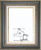 <img class='new_mark_img1' src='https://img.shop-pro.jp/img/new/icons25.gif' style='border:none;display:inline;margin:0px;padding:0px;width:auto;' />レア 古代ブラウン 40号【F/P/M/Sサイズ】【大型商品※】(同梱不可・代引き不可商品※) 油彩額縁 アクリル仕様