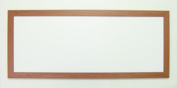 すべての講義 長方形 箱 作り方 : 木製 幅広&フラットなタイプ ...