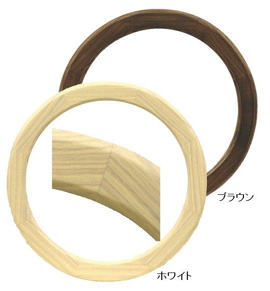 5266 200x200正円