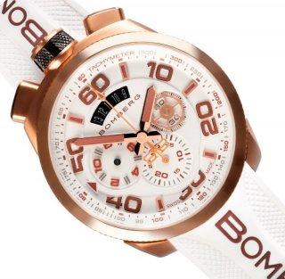 【新品】BOMBERG(ボンバーグ) BOLT-68 ネオン BS45CHPG.032.3