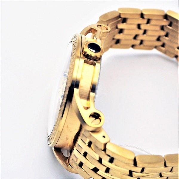 【新品】VERSACE(ヴェルサーチェ) パラッツォ エンパイア VERD00819