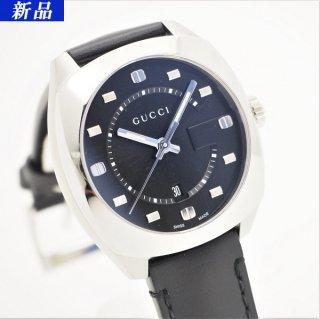 【新品】GUCCI(グッチ)GG2570 コレクション YA142307