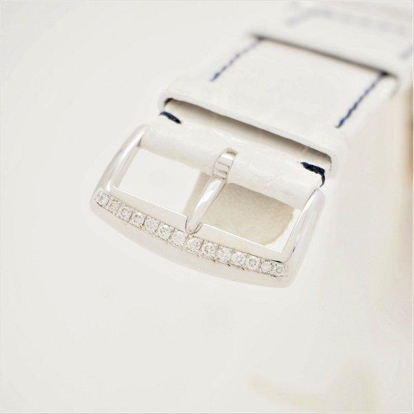 【国内正規品】【OH済】【中古】 FRANCK MULLER(フランクミュラー) ロングアイランド 1000SC D