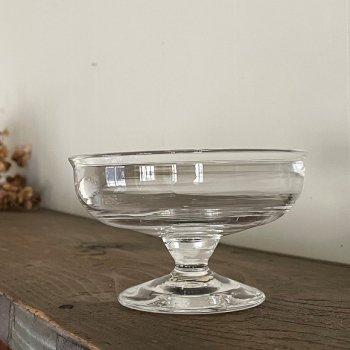 mo-ruデザートカップ