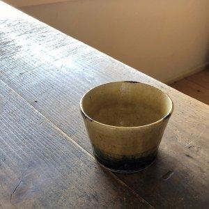 呉須飴フリーカップ