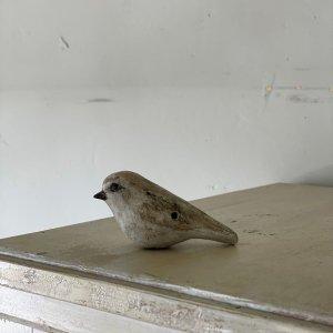 小鳥のオカリナ