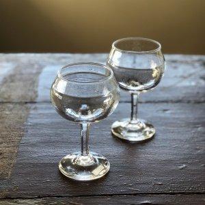 ワイングラスS1
