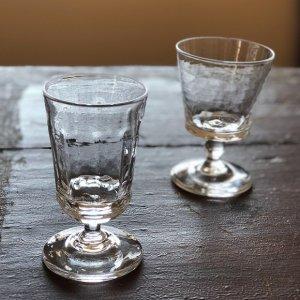 ワイングラスS2