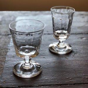 ワイングラスS3
