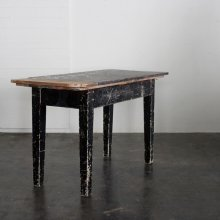 Vintage Wrok table
