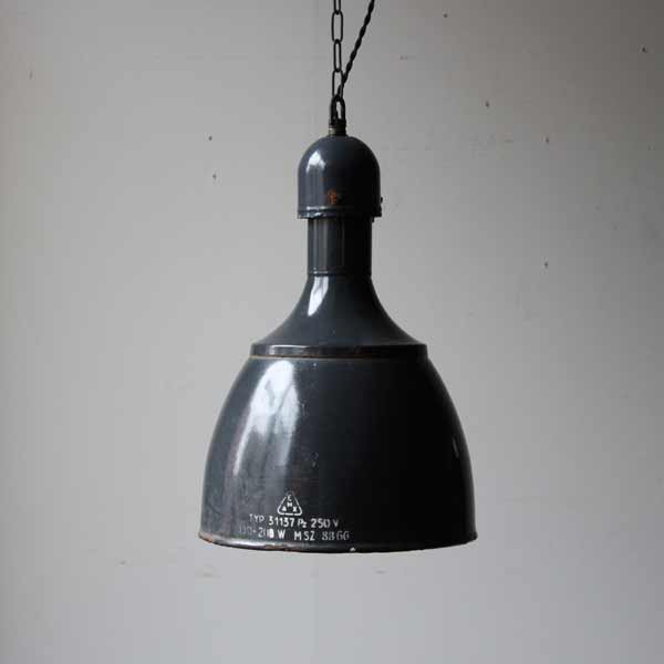 Vintage factory lamp img classnewmarkimg1 mozeypictures Gallery