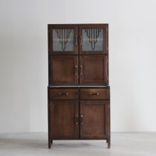 Vintage Kitchen cabinet / Neatette 1930's UK
