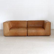 Glove sofa 200 / 220