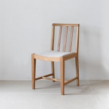 30 chair / Oak