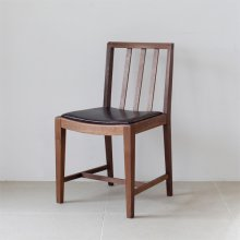 30 chair / WN