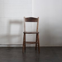 <img class='new_mark_img1' src='https://img.shop-pro.jp/img/new/icons47.gif' style='border:none;display:inline;margin:0px;padding:0px;width:auto;' />Vintage School chair