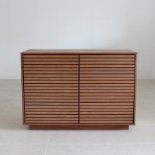 VERA CREPA Chest & Door 101