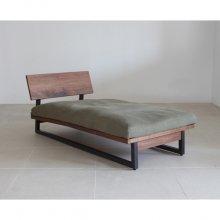 FREX Chaise Lounge Sofa