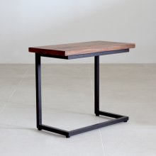 FREX Side Table