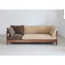 RIPOSO Sofa