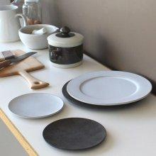 せっ器 plate 【karf select】