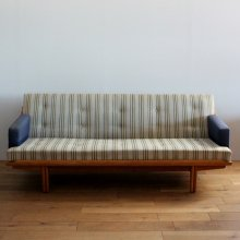 Vintage Day bed / Poul.M.Volther