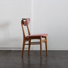 <img class='new_mark_img1' src='https://img.shop-pro.jp/img/new/icons47.gif' style='border:none;display:inline;margin:0px;padding:0px;width:auto;' />Vintage Dining chair