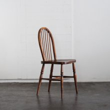 <img class='new_mark_img1' src='//img.shop-pro.jp/img/new/icons47.gif' style='border:none;display:inline;margin:0px;padding:0px;width:auto;' />Antique Kitchen chair / 1900'S