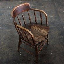 Antique Arm chair / 1900'S
