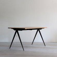 Galvanitas TD.4 Table