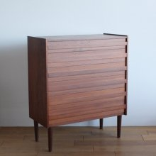 <img class='new_mark_img1' src='//img.shop-pro.jp/img/new/icons47.gif' style='border:none;display:inline;margin:0px;padding:0px;width:auto;' />Vintage 6Drawers chest