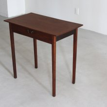 <img class='new_mark_img1' src='//img.shop-pro.jp/img/new/icons47.gif' style='border:none;display:inline;margin:0px;padding:0px;width:auto;' />Antique Console table 1820's
