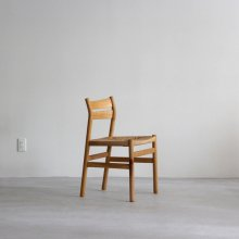 <img class='new_mark_img1' src='//img.shop-pro.jp/img/new/icons47.gif' style='border:none;display:inline;margin:0px;padding:0px;width:auto;' />Vintage Dining chair / B&oslashrge Mogensen, BM1 C.M.Madsens