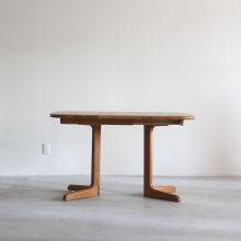 Vintage Dining table / NielsO.Møller
