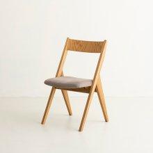 Enough Chair