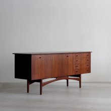 <img class='new_mark_img1' src='https://img.shop-pro.jp/img/new/icons47.gif' style='border:none;display:inline;margin:0px;padding:0px;width:auto;' />Vintage Sideboard / Malcolm David Walker, Dalescraft