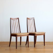 <img class='new_mark_img1' src='//img.shop-pro.jp/img/new/icons47.gif' style='border:none;display:inline;margin:0px;padding:0px;width:auto;' />Vintage Dining chair set / G-PLAN