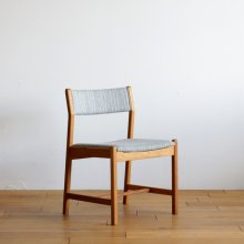 Vintage Dining chair|B&oslashrge Mogensen, model3241 C.M.Madsen